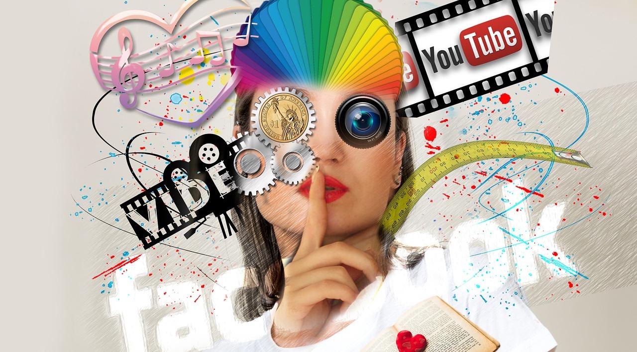 Plateforme de vidéos en ligne