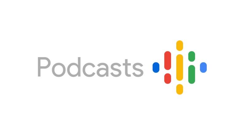 Google lance une application de gestion de podcasts sur ... No Limit Logo Google Images