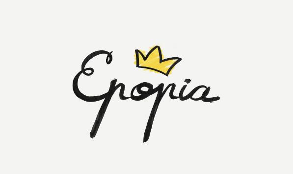 La start-up Epopia annonce une levée de fonds de 1,5 millions d'euros