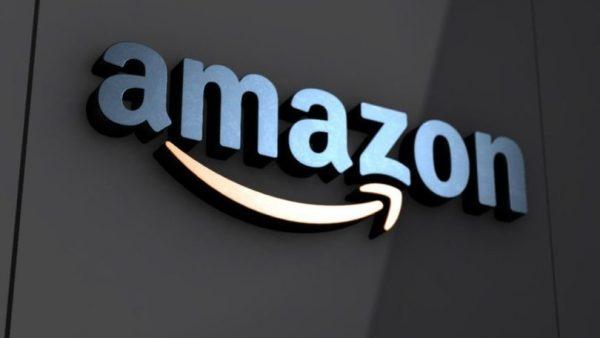 Amazon se lance dans le télé-achat