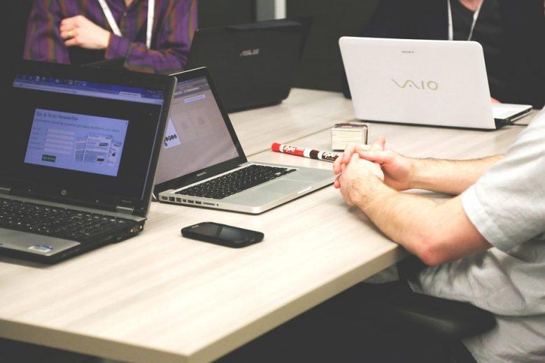 Cdiscount lance un nouvel incubateur de start-up