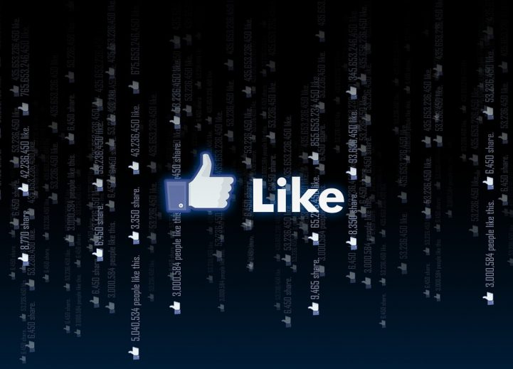 Facebook a eu 15 ans