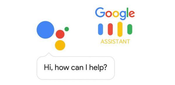Google annonce l'amélioration de Google Assistant