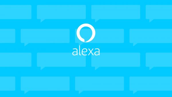 Amazon envisagerait de donner un corps physique à Alexa