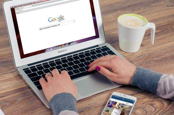 Google tente de lutter contre les mauvaises publicités