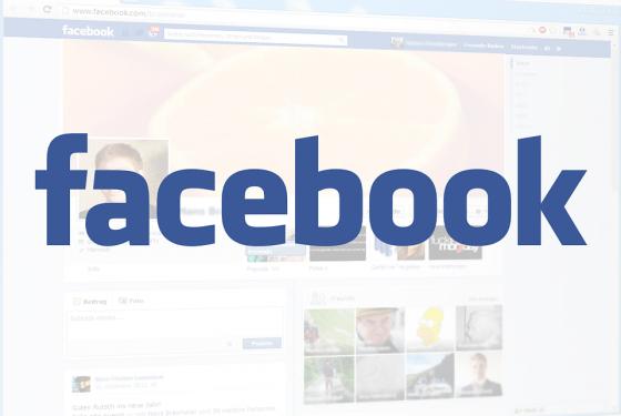 Grave problème de sécurité informatique chez Facebook