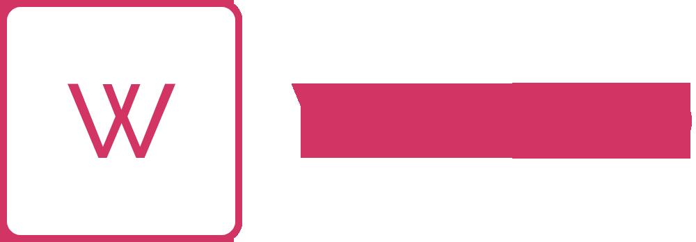 La start-up WELMO annonce une levée de fonds de 500 000 euros