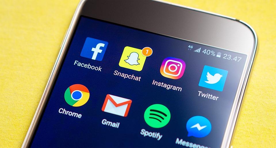 Que faut-il savoir de la panne Facebook et Instagram