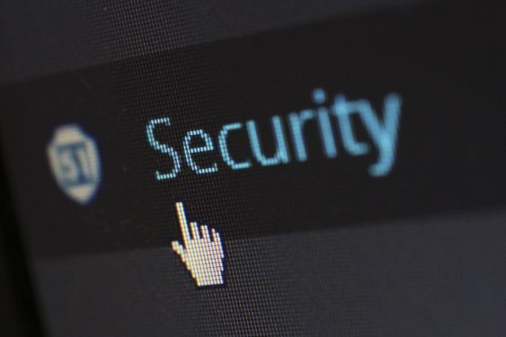 540 millions d'utilisateurs concernés par une faille de sécurité sur Facebook