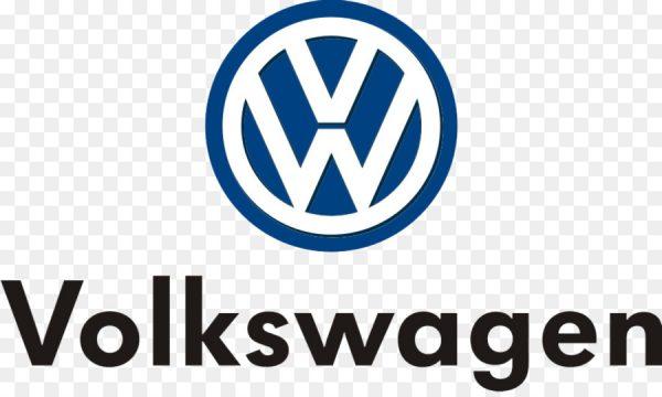 Amazon et Volkswagen s'allient pour lancer un cloud industriel
