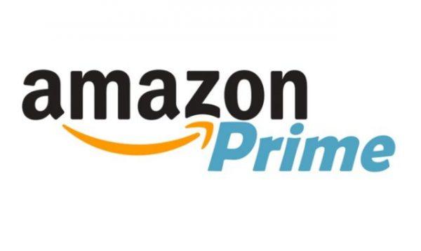 Amazon veut encore améliorer son service de livraison Prime
