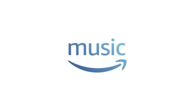 Bientôt une version gratuite pour Amazon Music Unlimited