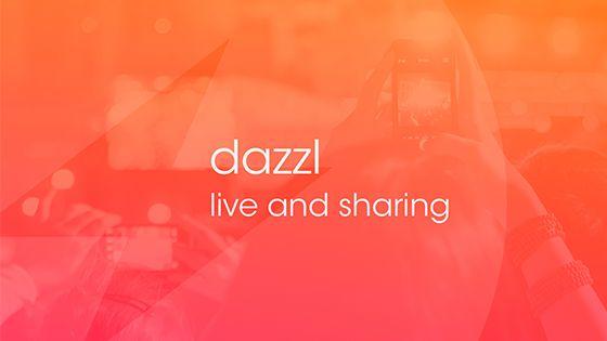 Dazzl annonce une levée de fonds de 450 000 euros