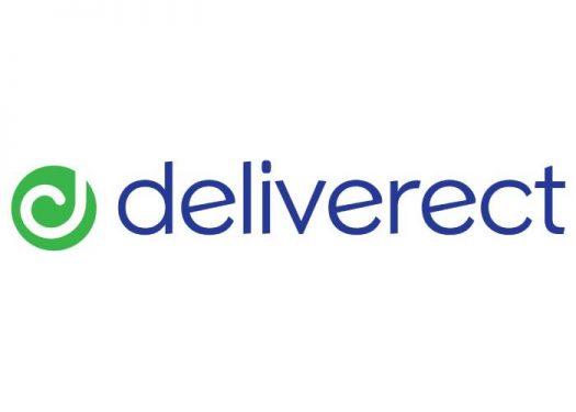 Deliverect annonce une levée de fonds de 3 millions d'euros