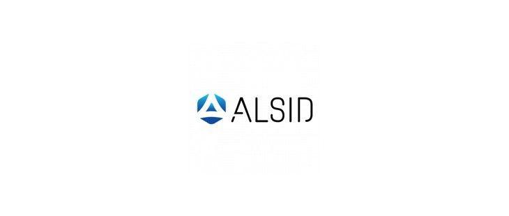 La start-up Alsid lève 13 millions d'euros