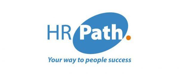 La start-up HR Path lève 100 millions d'euros