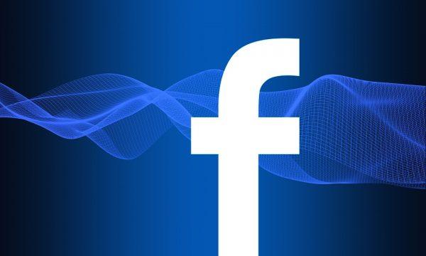 Nouvelle erreur et perte de crédibilité pour Facebook