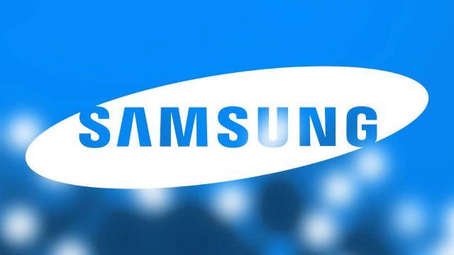 Samsung est désormais capable de graver en 5 nm