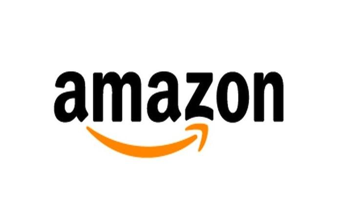 Amazon automatise ses entrepôts