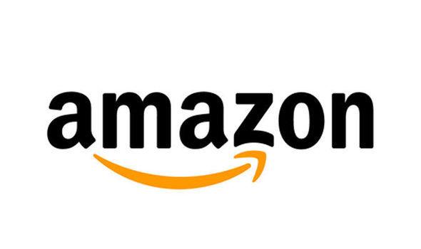 Amazon imagine un bracelet connecté pour mieux cibler ses publicités
