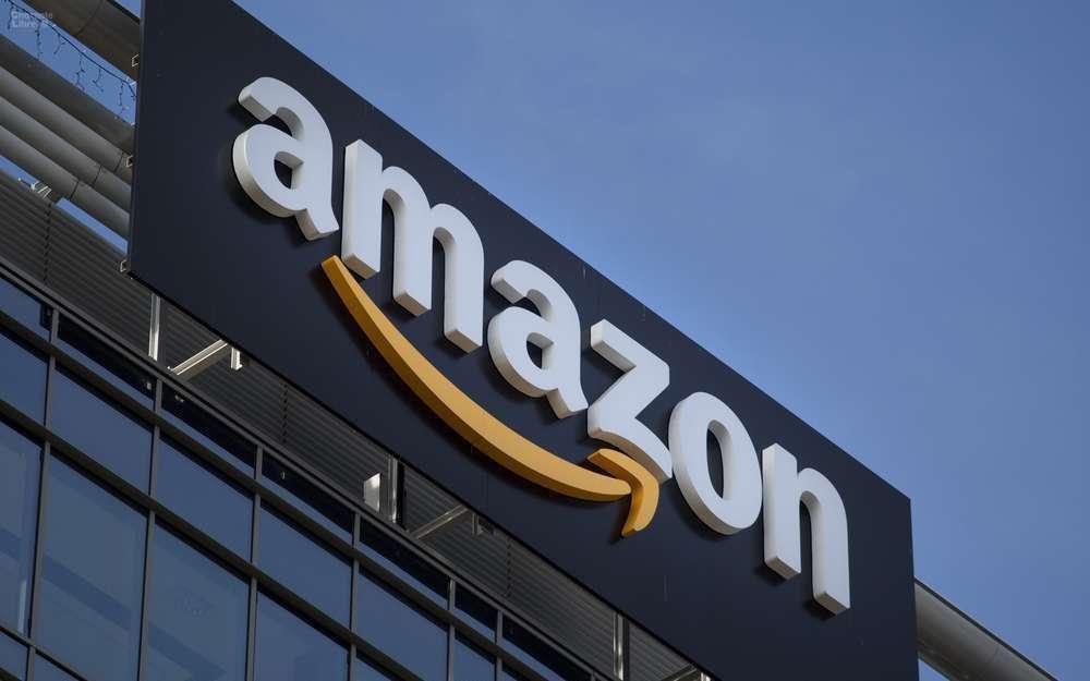 Amazon traiterait ses employés comme des robots...