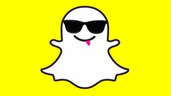 Bientôt de la musique dans les stories Snapchat ?