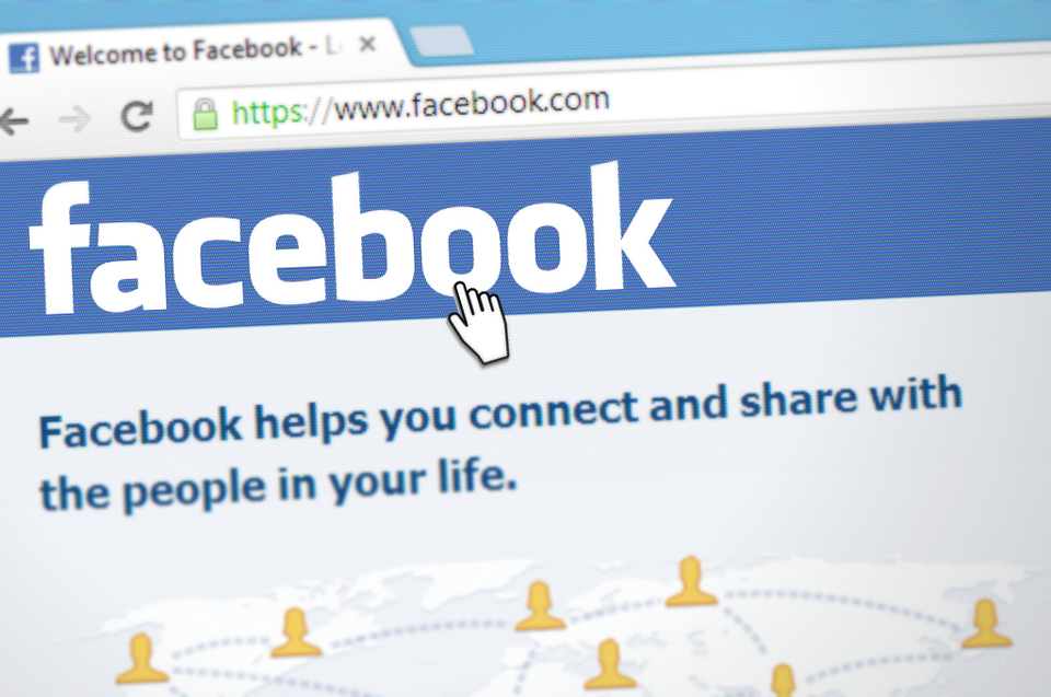 Facebook lutte encore et toujours contre les Fake News