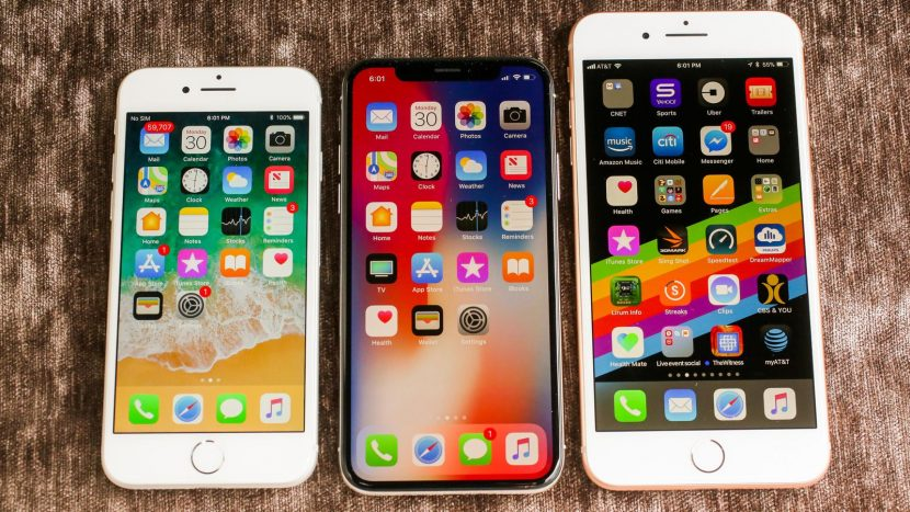 Apple : La baisse des ventes d'iPhone se confirme