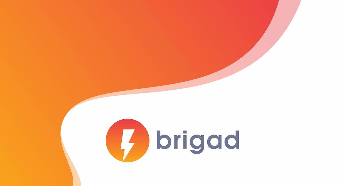 La start-up Brigad annonce une levée de fonds de 6 millions d'euros