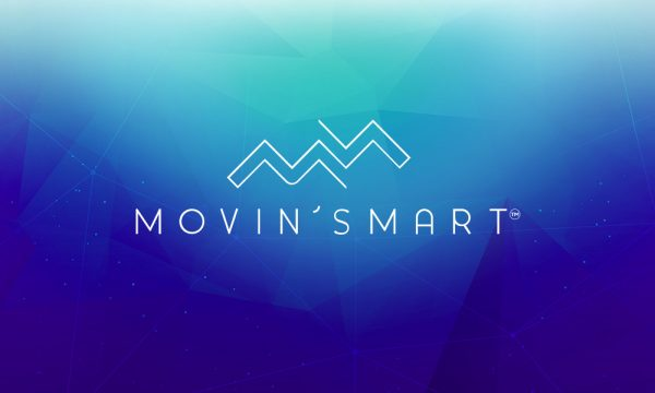 La start-up Movin'Smart lève 150 000€