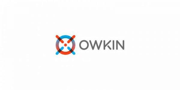 Owkin lève 15 millions de dollars