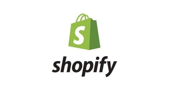 Shopify et Snapchat annoncent une collaboration stratégique