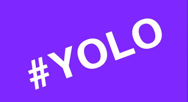 La nouvelle application Yolo inquiète certains utilisateurs 2