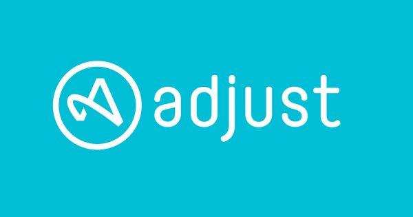 Adjust, spécialiste de la mobile attribution, annonce une incroyable levée de fonds