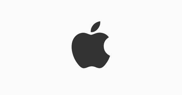 Apple rachète une start-up spécialisée dans la conduite autonome