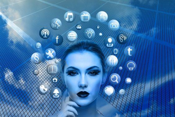 Facebook souhaite davantage de régulation des géants du numérique
