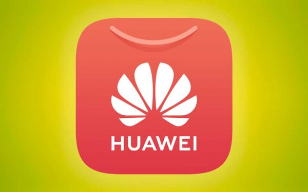 Huawei rassure ses utilisateurs