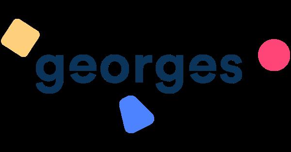 Le robot comptable Georges.tech lève 10 millions d'euros