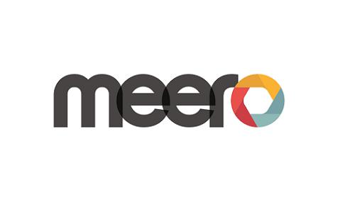 Meero annonce une levée de fonds de 205 millions d'euros