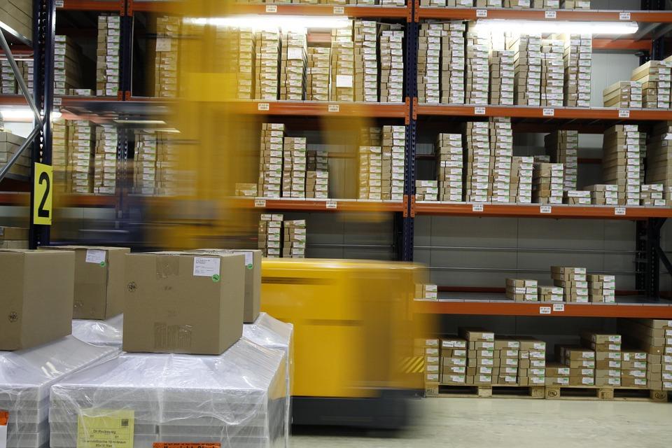Amazon investit massivement dans le service de livraison pour les abonnés Prime