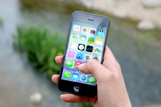 Apple favoriserait ses propres applications sur l'Apple Store...