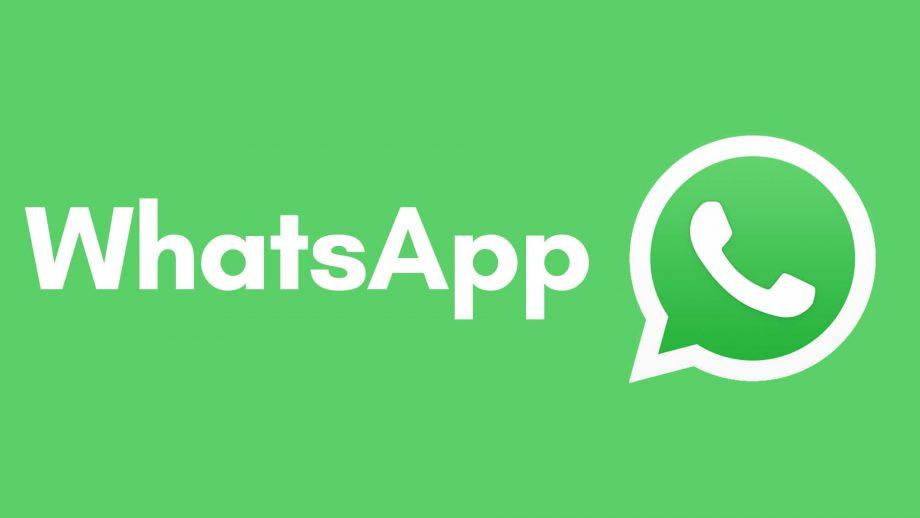 Encore une faille de sécurité découverte sur WhatsApp