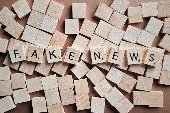 Facebook Un nouveau logiciel pour lutter contre les fake news