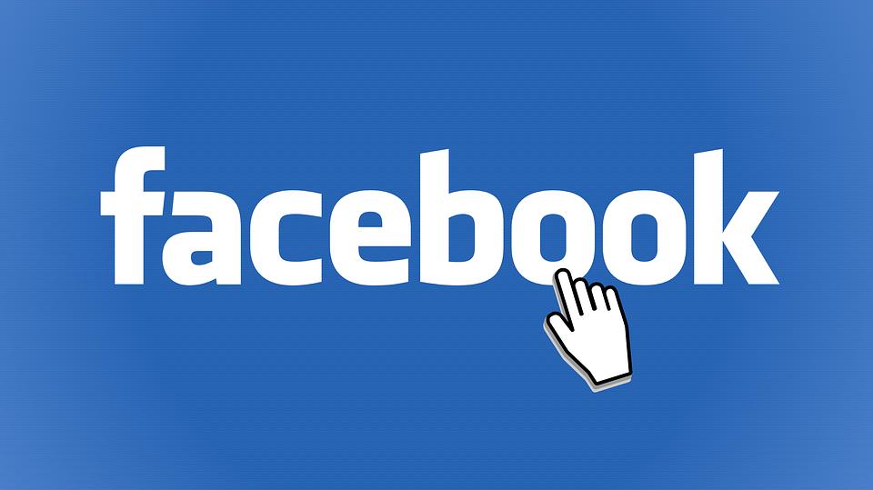 Facebook fait une nouvelle démonstration du tracking de visage