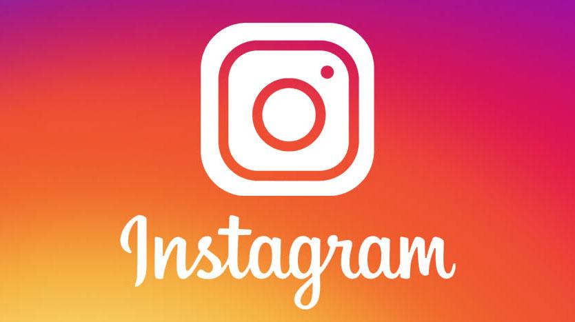 Instagram lance une nouvelle fonctionnalité pour protéger la Nature
