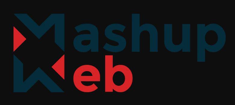 Jolie levée de fonds pour Mashup Web