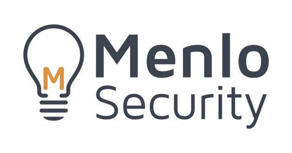 La start-up Menlo Security annonce une quatrième levée de fonds