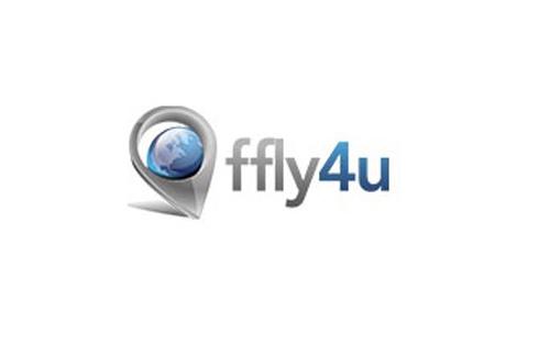 La start-up ffly4u annonce une nouvelle levée de fonds