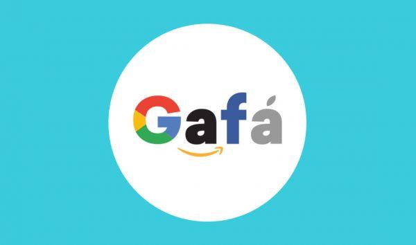 Les GAFA mis sous pression par l'administration Trump