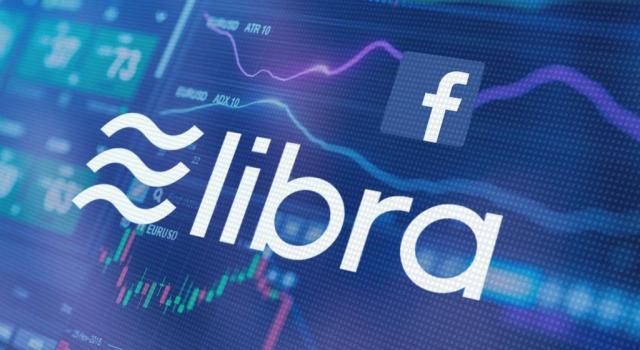 Libra : La crypto-monnaie Facebook au cœur des préoccupations